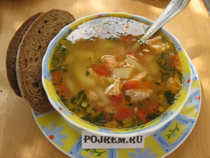 чебоксарах адреса, суп из трески рецепты с фото простые салатный шелк, тело