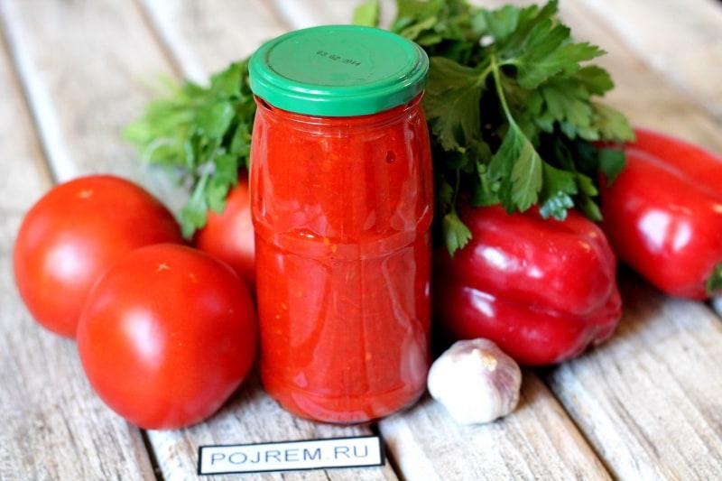 преимущество такого кетчуп из помидор рецепт с фото это пишу, это