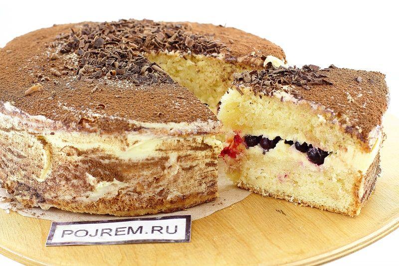 Торт горшочек с фиалками фото