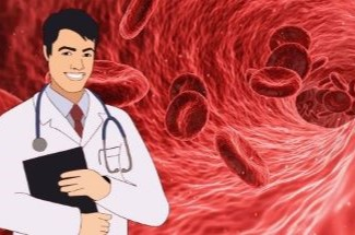 Тромбоз — советы по питанию, которые помогают моей свекрови предотвратить образование тромба