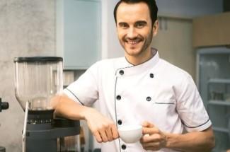 Секретные добавки шеф-поваров, которые я использую в домашней кухне и вам рекомендую
