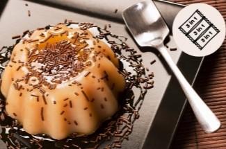 Беру быстрорастворимый капучино и сметану и готовлю фантастический десерт без выпечки и духовки