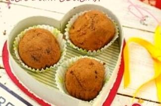 Копеечный десерт за 10 минут. Как про него говорят мои подруги: «Эти конфеты — шедевр!»