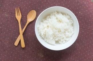 Больше не промываю рис и вам не советую. Рассказываю почему