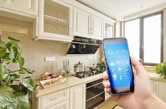 5 кухонных гаджетов, которые вы и не подозревали, что вам нужны