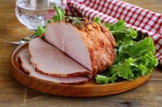 Свинина «Тающая»: нежная и мягкая — не отличить от тушенки