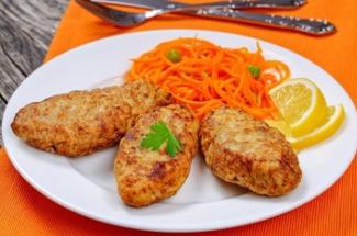 Сочные и аппетитные «Мазурики» стали хитом нашего стола — делюсь рецептом