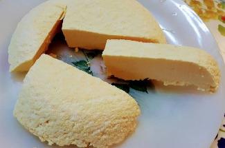 Делаю домашний сыр на сметане и давно не смотрю в сторону магазинных