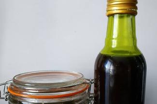 Что приготовить из петрушки, кроме салата: 3 простых блюда с пряной ноткой зелени
