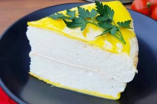 3 необычных блюда из яиц на завтрак – называются экзотично, а готовятся просто