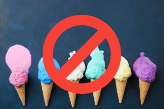 Никакого мороженого: 4 рецепта холодных лакомств в жару