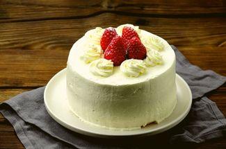Племянница попросила приготовить на свою свадьбу мой фирменный торт. Не сравнится с заказными, делюсь рецептом