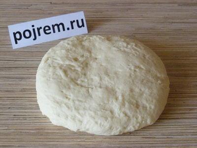 вареники с творогом соленые пошаговый рецепт с фото
