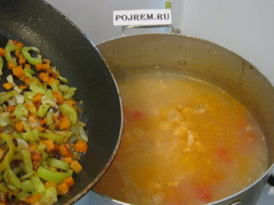 рецепт горбуши запеченной в духовке со сливками