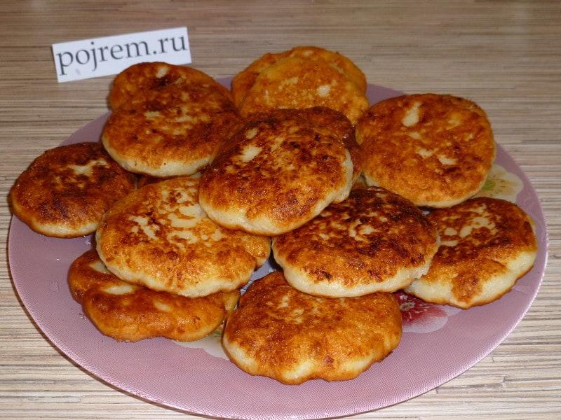 Мясо по-французски в духовке рецепт с фото помидоры