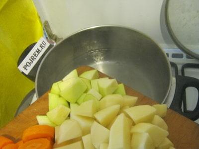 Блинчики толстые на кефире рецепт с фото пошагово