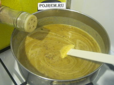 рецепт вкусного супа из консервов