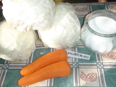 Рецепт приготовления диетических шампиньонов