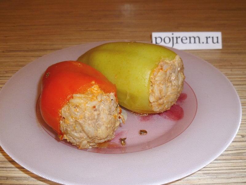 Рыба запеченная в сметанном соусе рецепт с фото пошагово