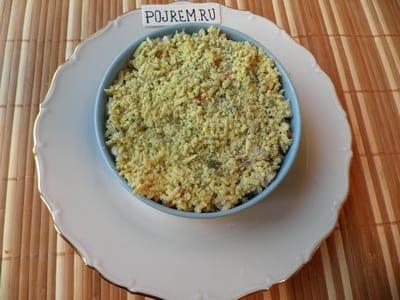 Рецепты от бабушки эммы пирожки с картошкой