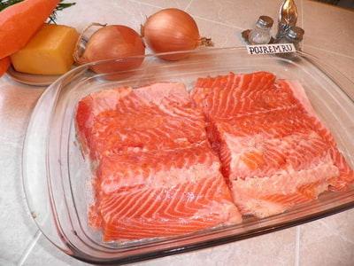 Что можно приготовить с говядины и капусты