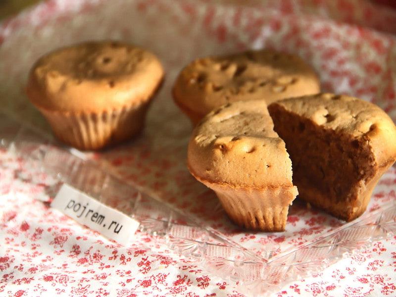 Торт бисквитный рецепт с фото рецепты