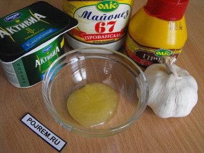 Макароны в мультиварке с фаршем рецепты