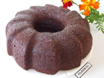 торт в силиконовой форме в духовке рецепты
