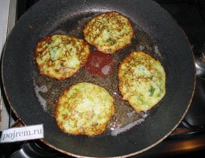 быстро картошка в духовке рецепт пошагово