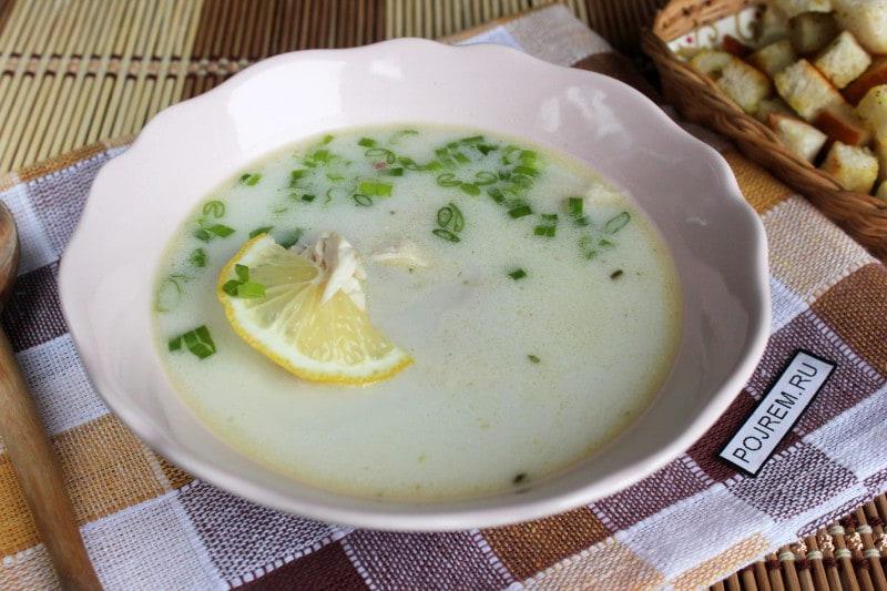 Суп фасолевый рецепт пошаговый рецепт