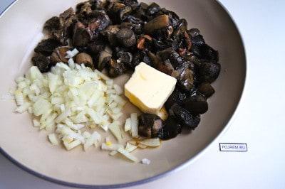 запеченные бедра в духовке рецепт с фото