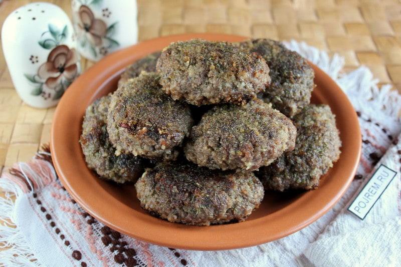 салы на кабана рецепт