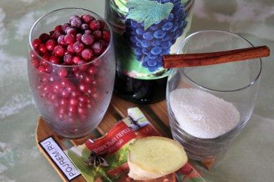 Как в домашних условиях сделать кисло-сладкий соус