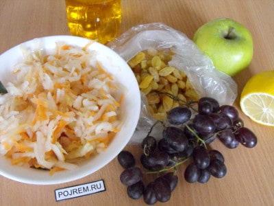 Блюдо в ананасе фото рецепт