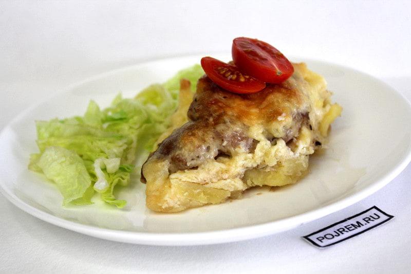 Мясо по тайский свинина пошаговый рецепт