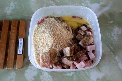 Вкусные рецепты салатов с фото самые новые рецепты