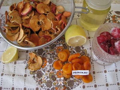 Торт тирамису с печеньем в домашних условиях рецепт