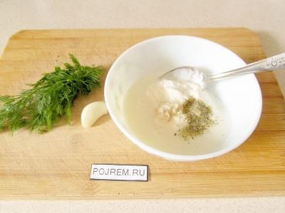 Домашняя лапша гарнир рецепт с фото пошагово