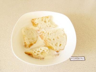 К приготовить рыбу под майонезом под сыром