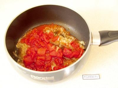 Как приготовить тефтели с пошаговым
