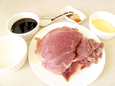 корейская кухня рецепты с фото в домашних условиях супы
