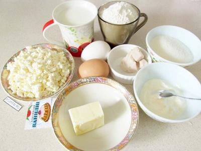 Рецепты печени с шампиньонами
