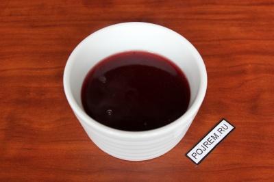 Соус Терияки — рецепт соуса с фото в домашних условиях