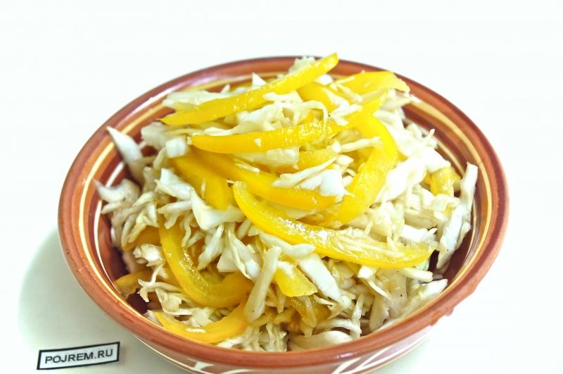 Тарталетки с болгарским перцем рецепты 100
