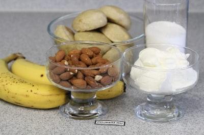 Пирожки из заварного дрожжевого теста рецепт с фото
