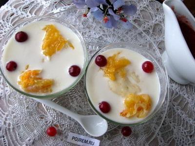 как варить молочный суп с вермишелью рецепт с фото