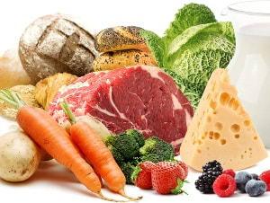 7 продуктов, заставляющих незаметно набирать вес