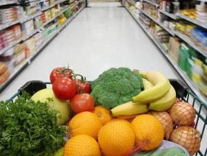 7 самых полезных продуктов для сияющей кожи