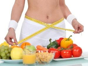ТОП-10 мифов о правильном питании