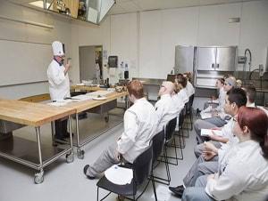 100 золотых кулинарных правил для хорошей хозяйки
